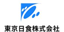 東京日食株式会社