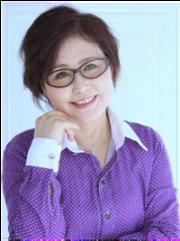 株式会社ジャンガ・テック代表取締役